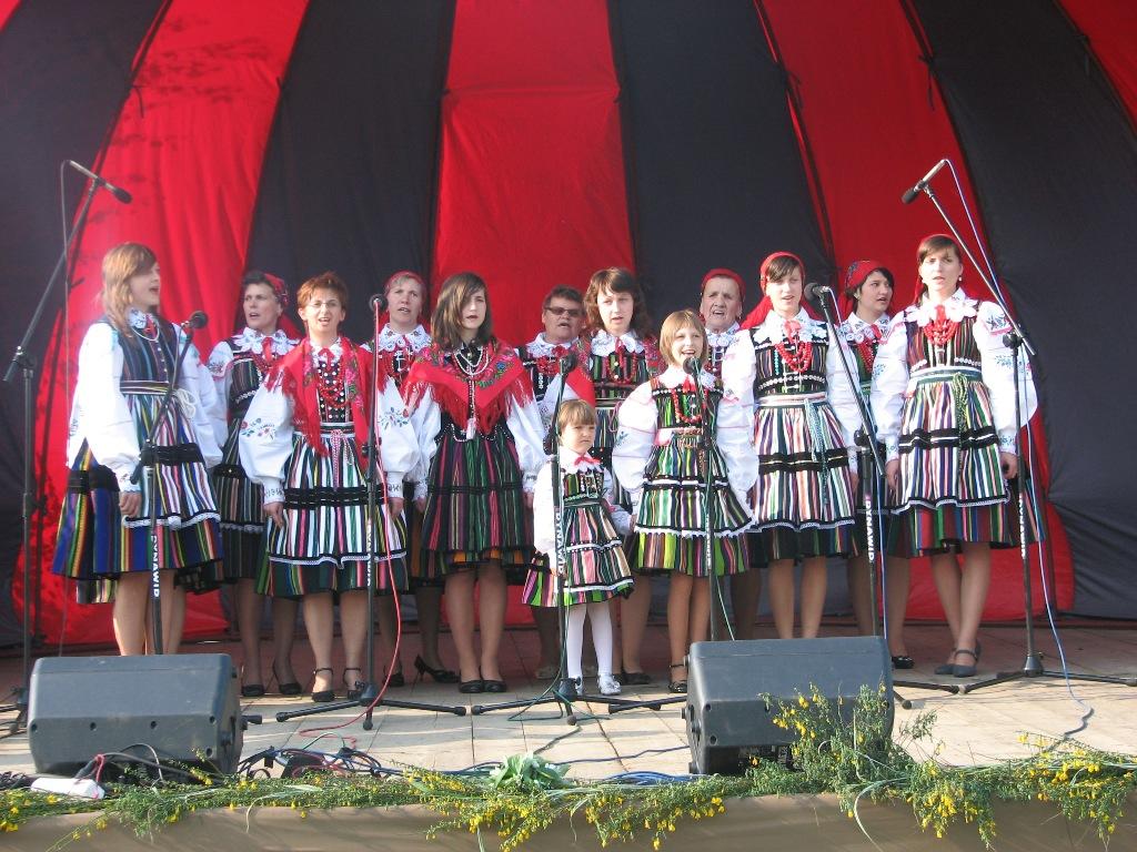 KGW Wincentynów