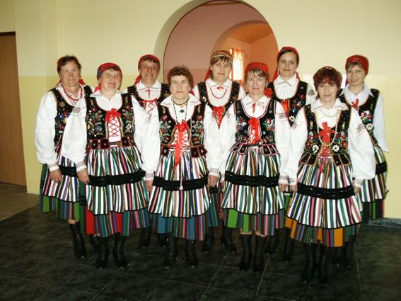 KGW Olszowiec